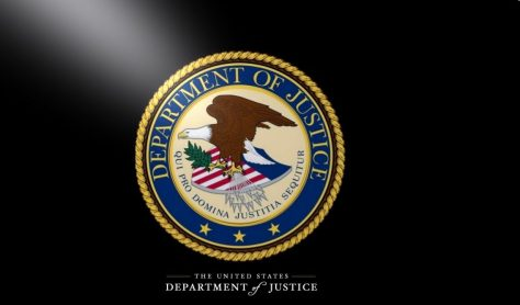 cropped-us-department-of-justice-seal.jpg